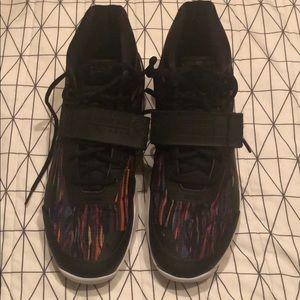 Nike Air Force Max Mens 11.5 NEW